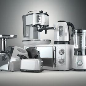 multi-purpose kitchen products