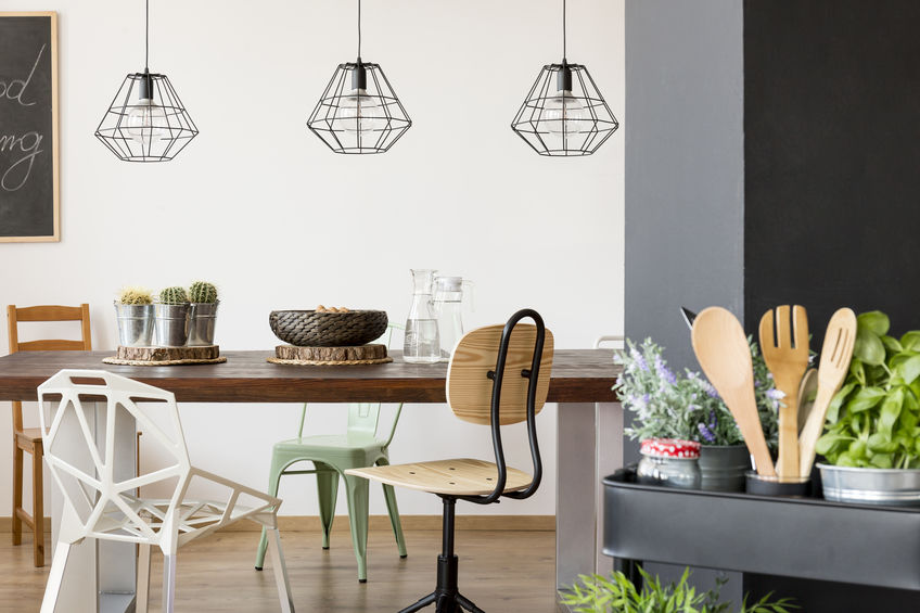 kitchen tables chairs
