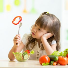 meals for children quarantine