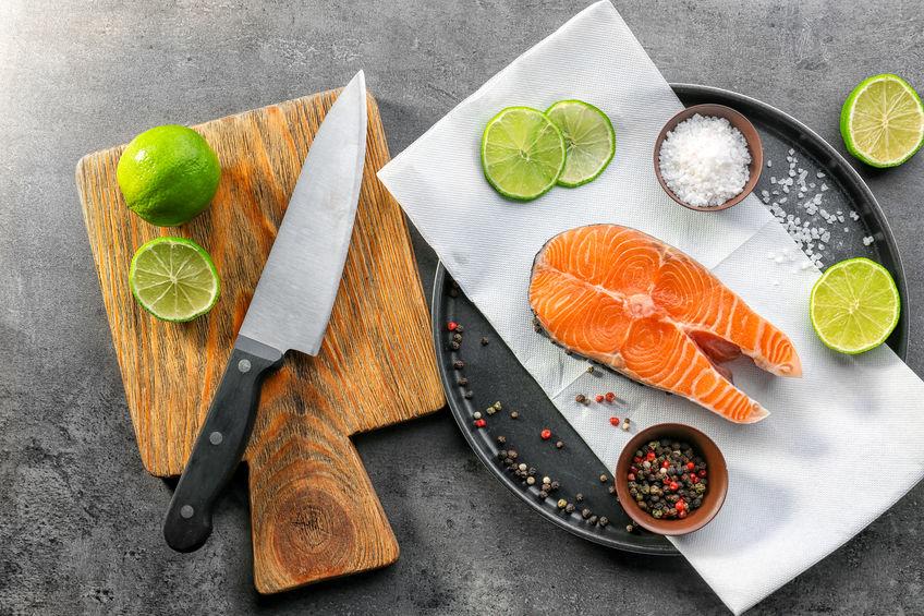 avoid these kitchen mistakes