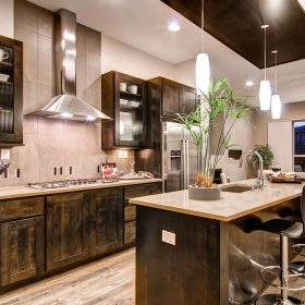kitchen features to invest